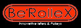 Be'Rollex