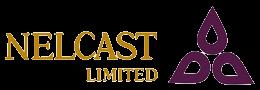 Nelcast Ltd